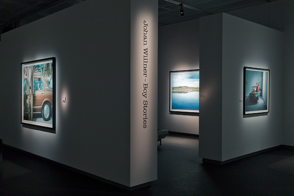 johan-willner-exhibition