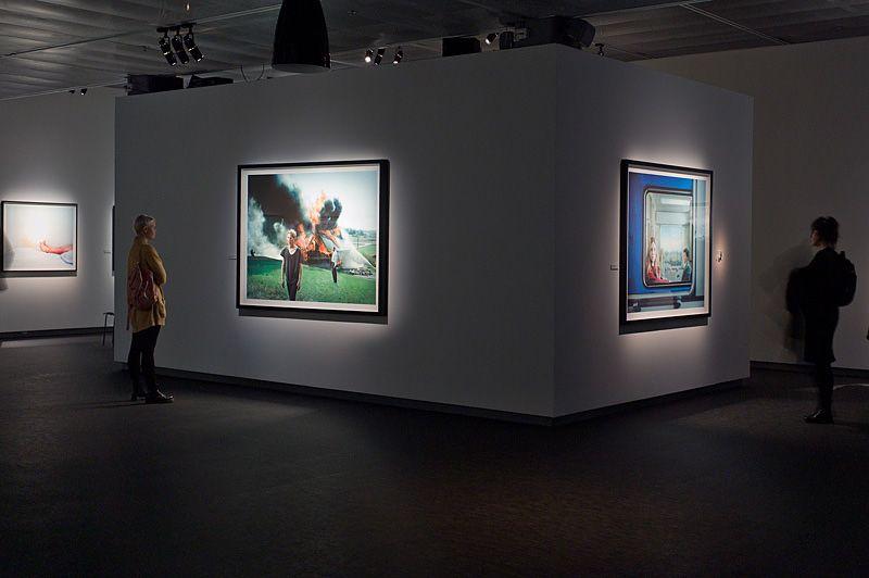 exhibition_view_011