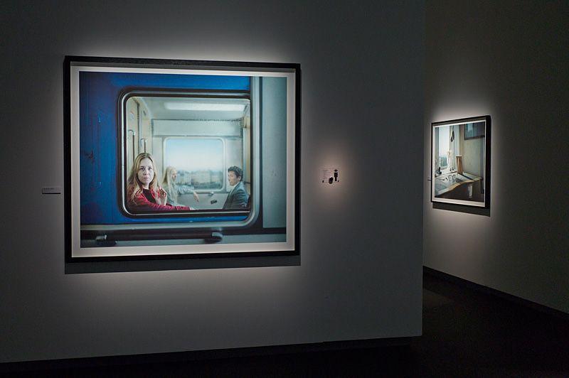 exhibition_view_012