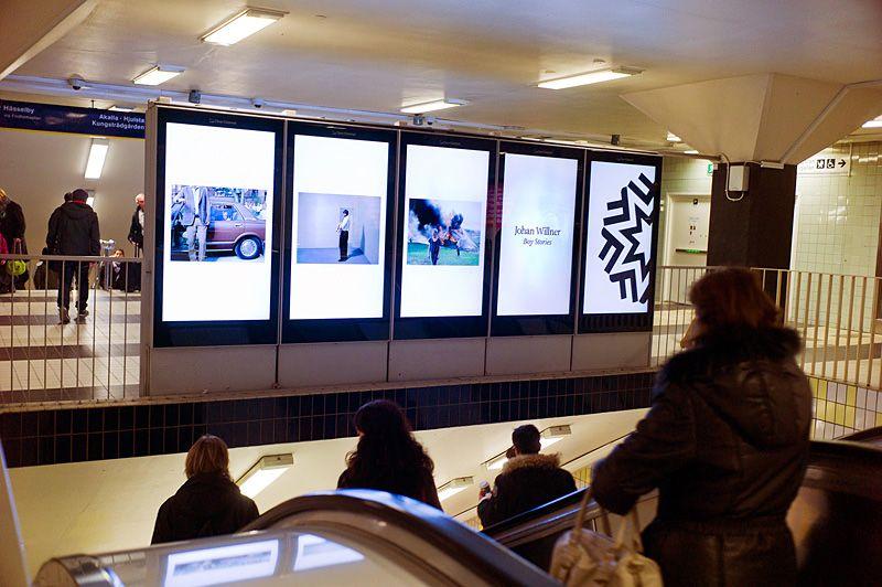 exhibition_view_013