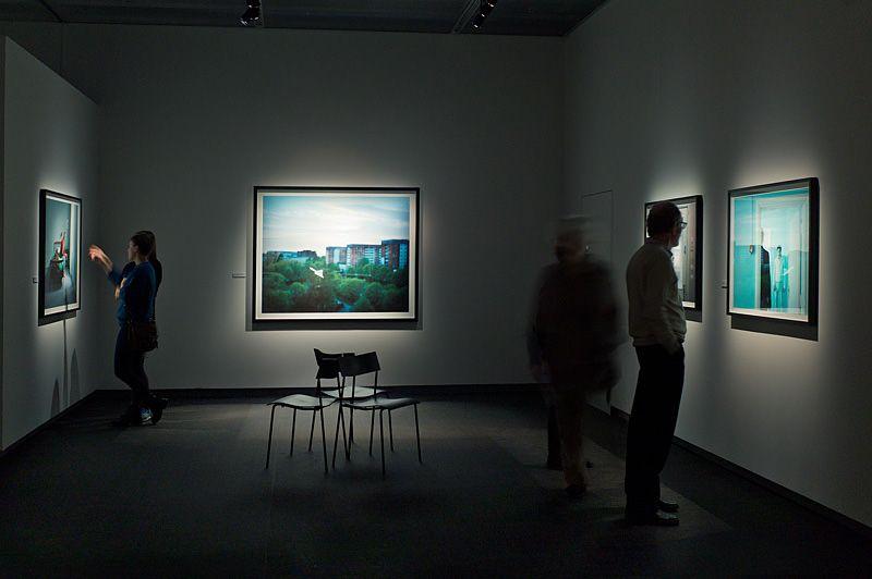 exhibition_view_006