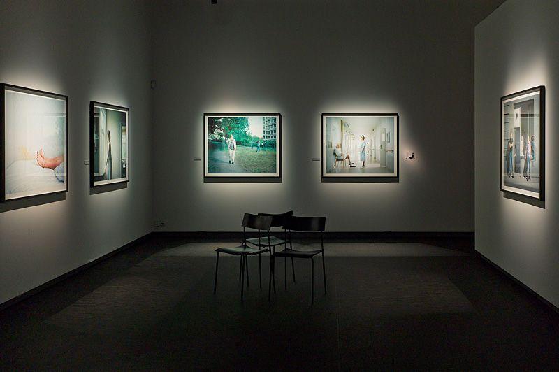 exhibition_view_005