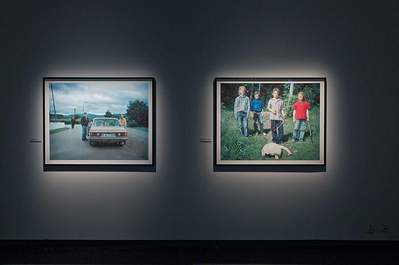 exhibition_view_009
